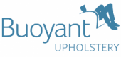 Buoyant Upholstery – ERP System Selection