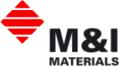 MandI Materials
