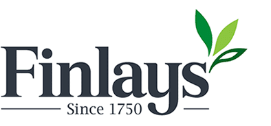 finlays logo