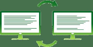 Process Aligment