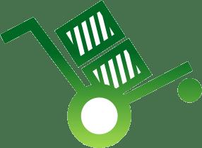 Warehouse Management Software (WMS)