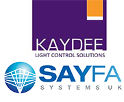 Kaydee Blinds/Sayfa Systems – ERP System Selection