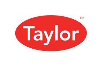 Egbert Taylor