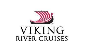 Viking River Cruises ERP Case Study