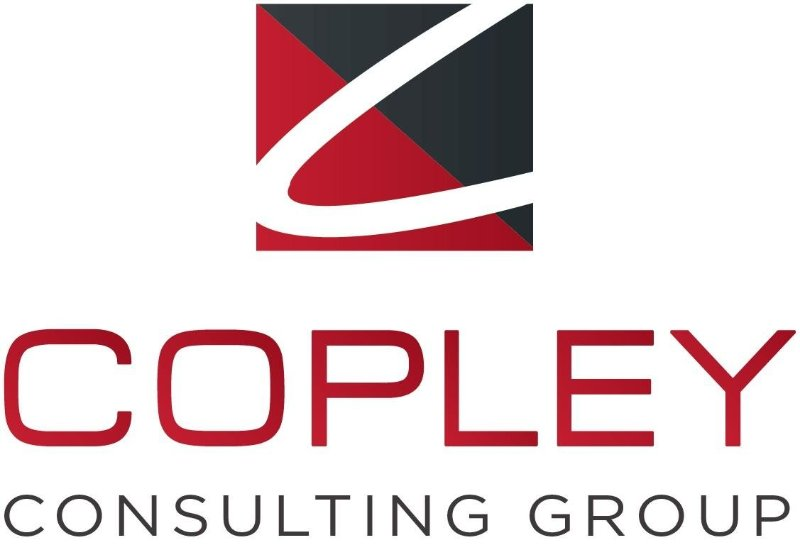 Copleys Consulting