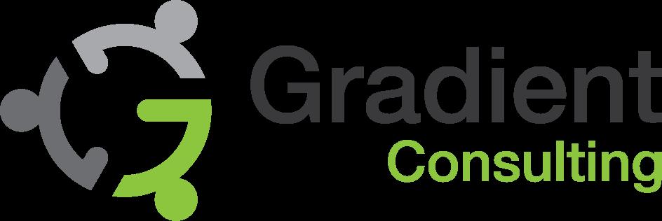 Gradient Consulting Logo