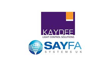 ERP case study kaydee safya