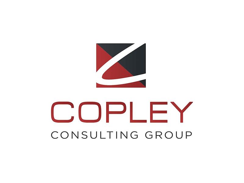 Copley Consulting Logo