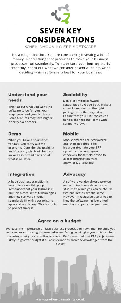 Seven-considerations-when-choosing-ERP-software