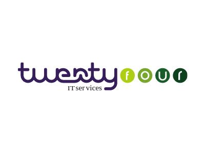 TwentyFour IT Services LTD